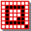 Download Q-Dir Portable Windows