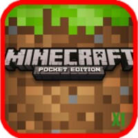 Minecraft Pocket Edition 2018 Guide 2 0 Para Android Download