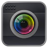 Insta Square Maker icon