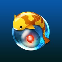 Zen Koi android app icon