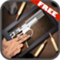 VirtualGunsFREE android app icon