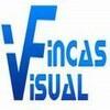 Download Visual Fincas Windows