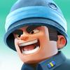 Télécharger Top War: Battle Game Android
