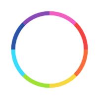 Insane Wheel android app icon