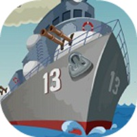 Strategy War Game android app icon