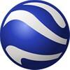تحميل Google Earth Windows