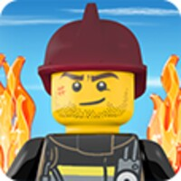 Fire Hose Frenzy android app icon