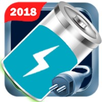 Battery Pro Saver - Repair & Extend Battery Life icon