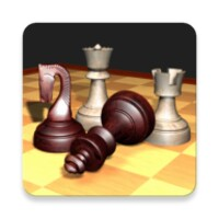 Chess V android app icon
