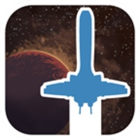 Space Adventure android app icon