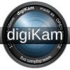 Download digiKam Windows