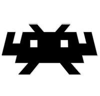 Retro Arch icon