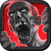 Until Dead - Think to Survive android app icon