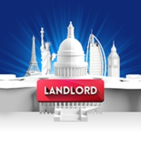 Landlord - Real Estate Tycoon android app icon