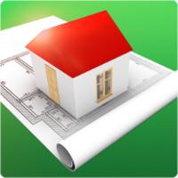 Home Design 3d 4 2 3 Untuk Android Unduh