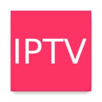 IPTV APK icon