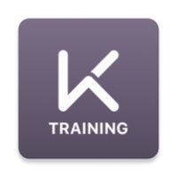 Keep - Home Workout Trainer icon