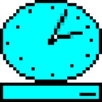 Control de Ciber Cliente icon