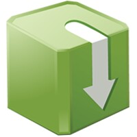Music MP3 Download Free CopyLeft icon