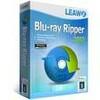 下载 Leawo Blu-ray Ripper Mac