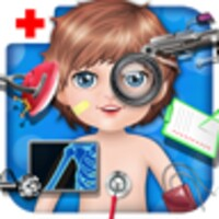 Physical Examination android app icon