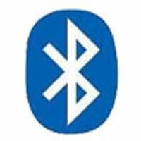 BlueOne icon