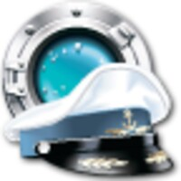Silent Submarine android app icon