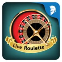 AbZorba Live Roulette icon