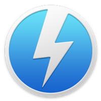 Daemon Sync Server icon