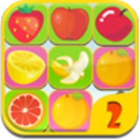 Fruit Link android app icon