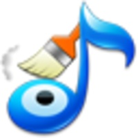 Music Cleanup for Mac icon