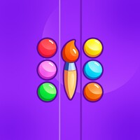 Learning Colors icon