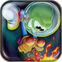 Space Defense android app icon