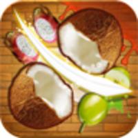 Fruit Blast android app icon