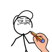Draw Story! icon