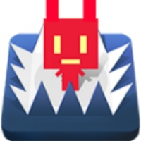 Page Flipper android app icon