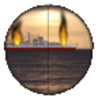 Naval Combat android app icon