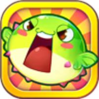Pet Defense Saga android app icon