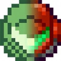 AM2R (Another Metroid 2 Remake) icon