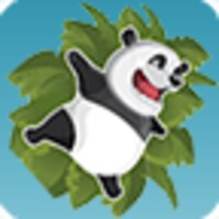 WilEngine android app icon