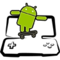 ndsim DS emulator android app icon