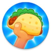 Mucho Taco android app icon