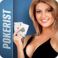 скачать онлайн техас покер