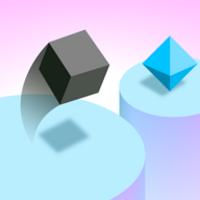 Flip Ketchapp android app icon