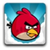 Download Angry Birds Android
