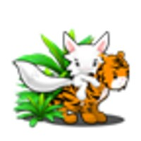 Tiger Lulu android app icon