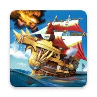 SailCraft android app icon