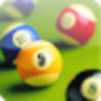 Billar - Pool Billiards Pro android app icon