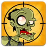 Stupid Zombies 2 android app icon
