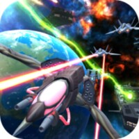 Corennity: Space Wars android app icon